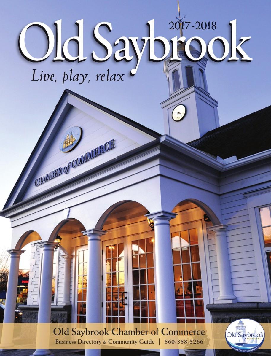 92440e57d70c Old Saybrook 2017