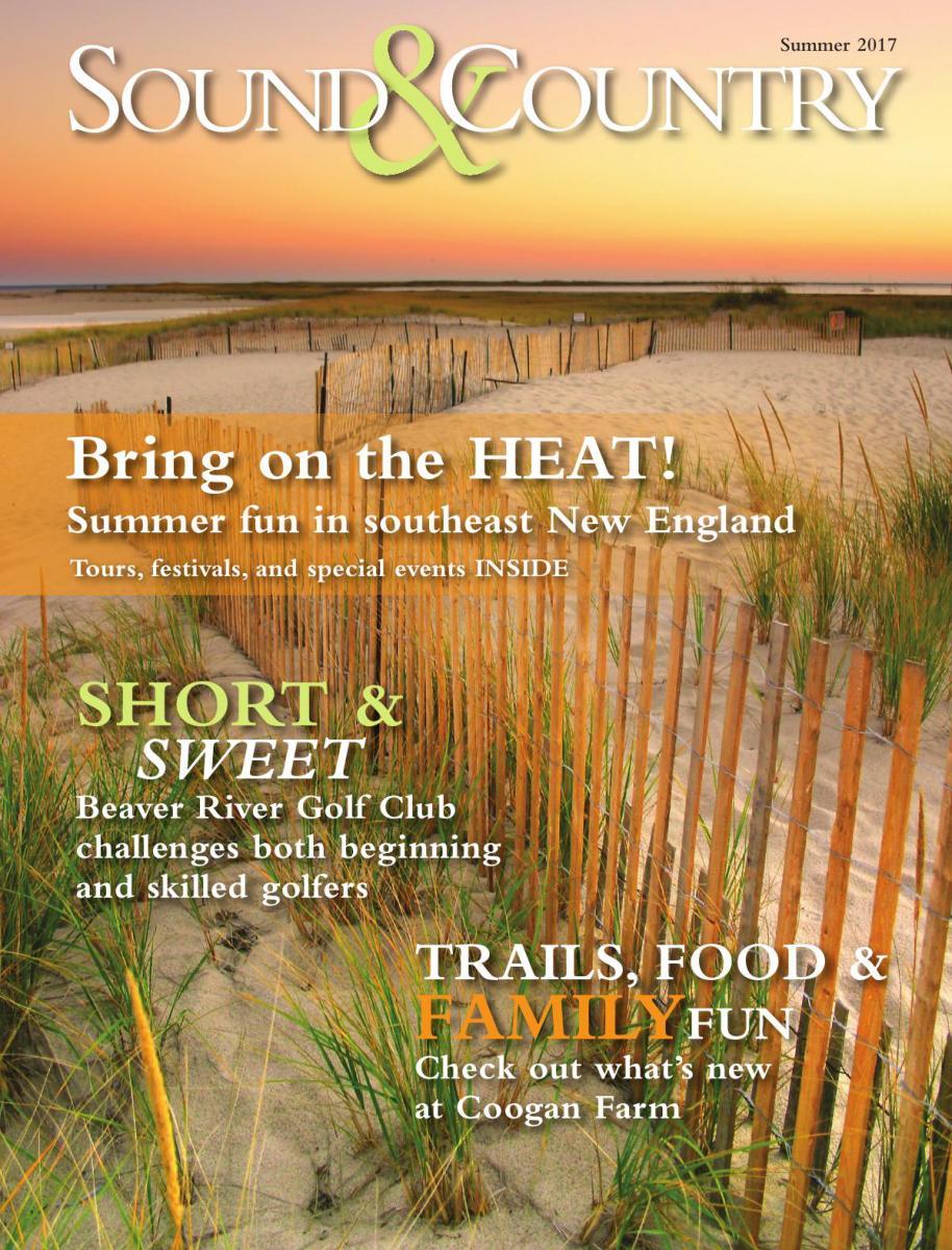95b022f933 Sound & Country Magazine