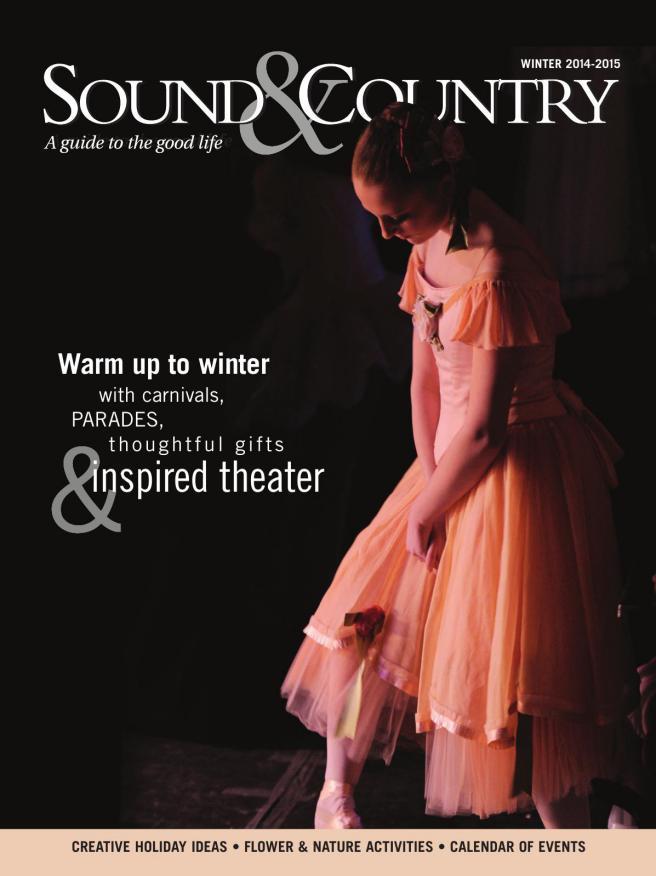 6220ec477c Sound   Country Magazine