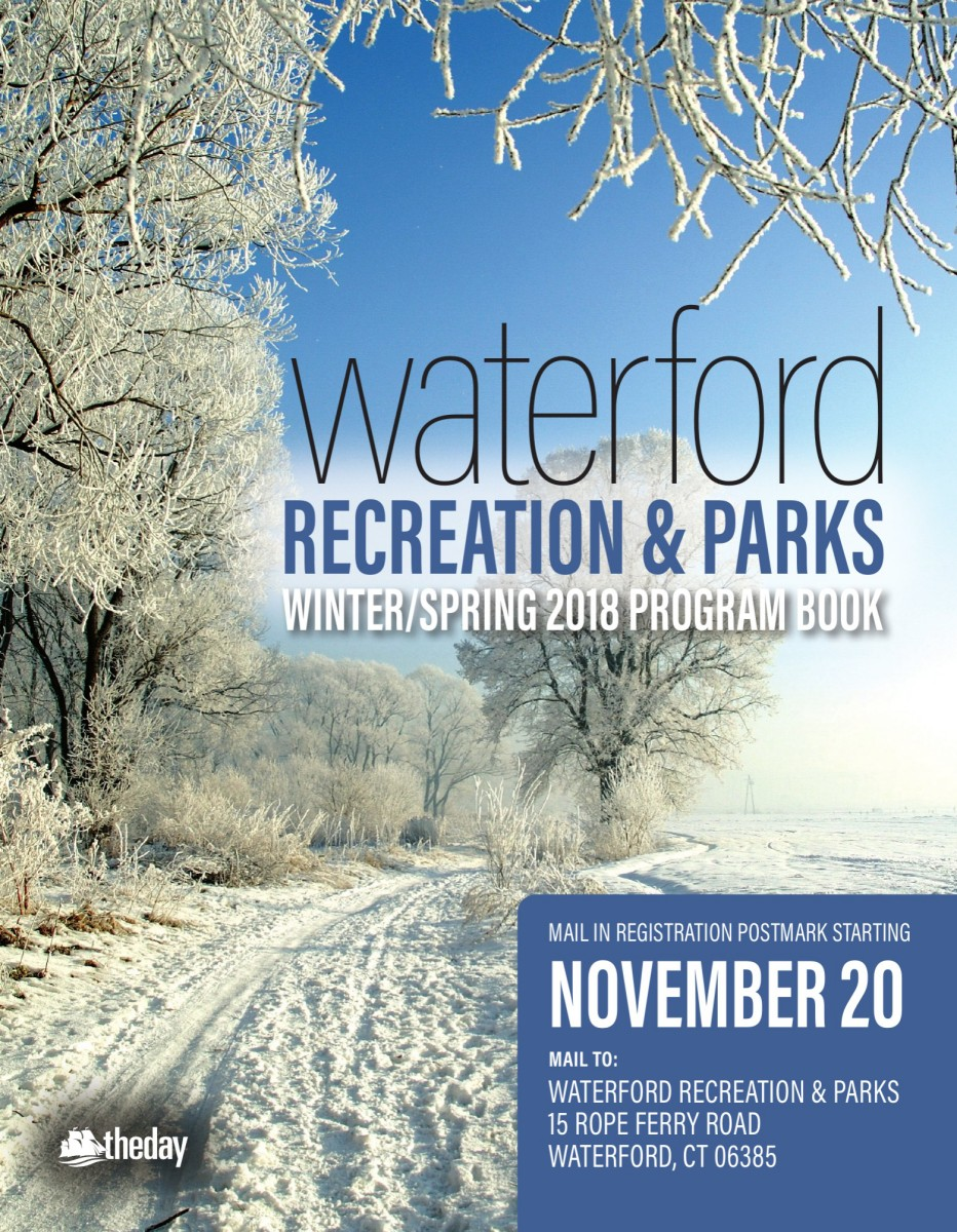 Waterford recreation parks aiddatafo Choice Image